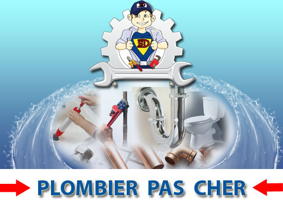 Debouchage Canalisation Carrieres sous Poissy 78955