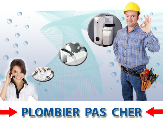 Debouchage Canalisation Juziers 78820